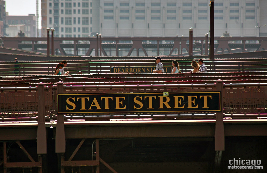 chicago.metroscenes.com.33.jpg