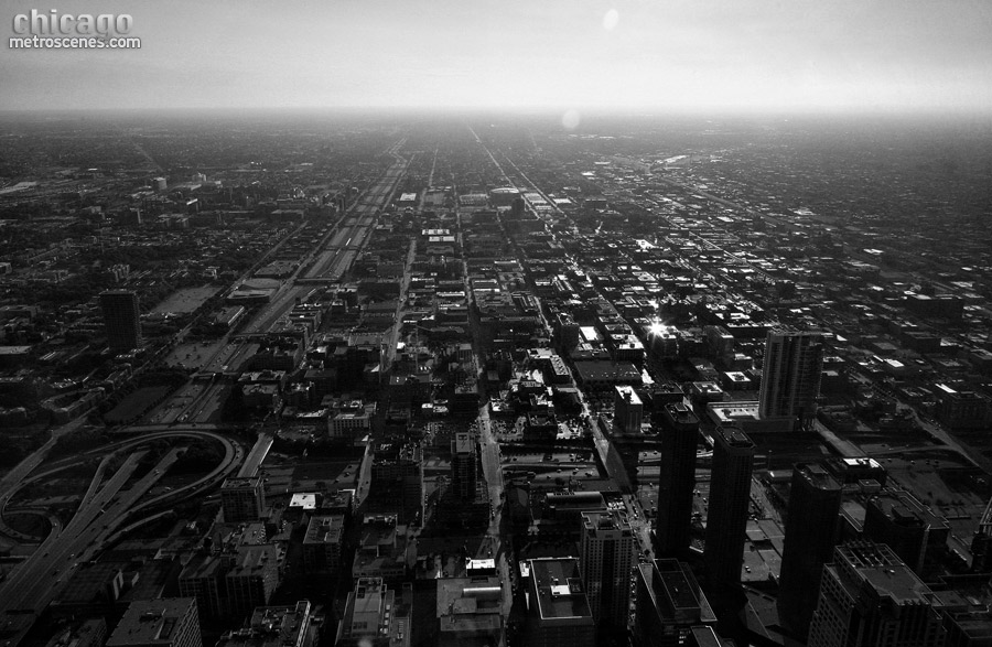 chicago.metroscenes.com.63.jpg