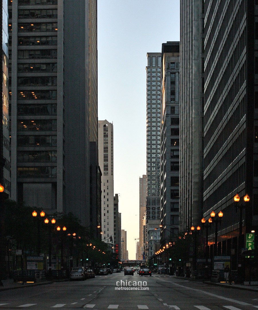 chicago.metroscenes.com.64.jpg