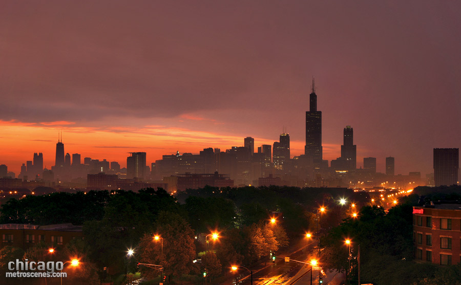 chicago.metroscenes.com.71.jpg