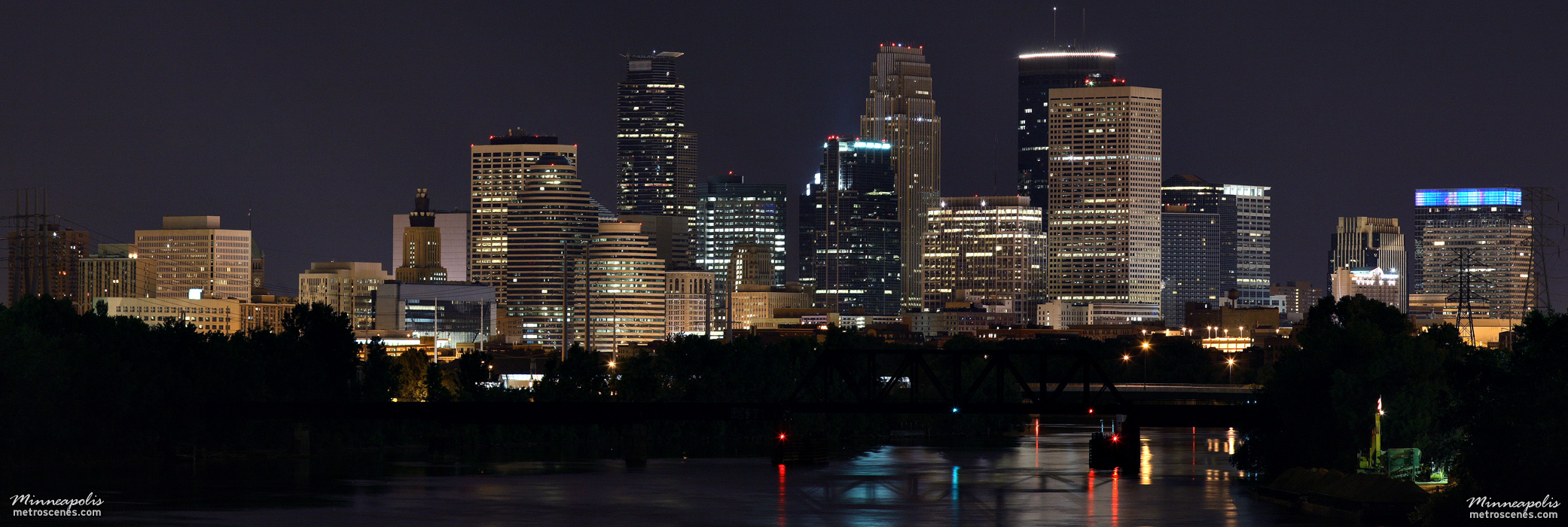 minneapolis_metroscenes_com_01.jpg