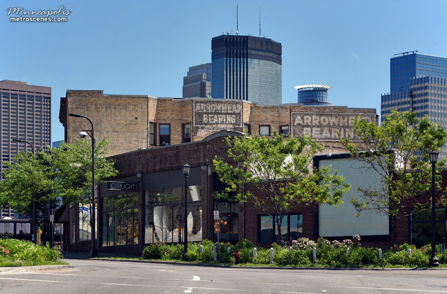 minneapolis_metroscenes_com_04.jpg