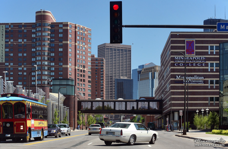 minneapolis_metroscenes_com_05.jpg