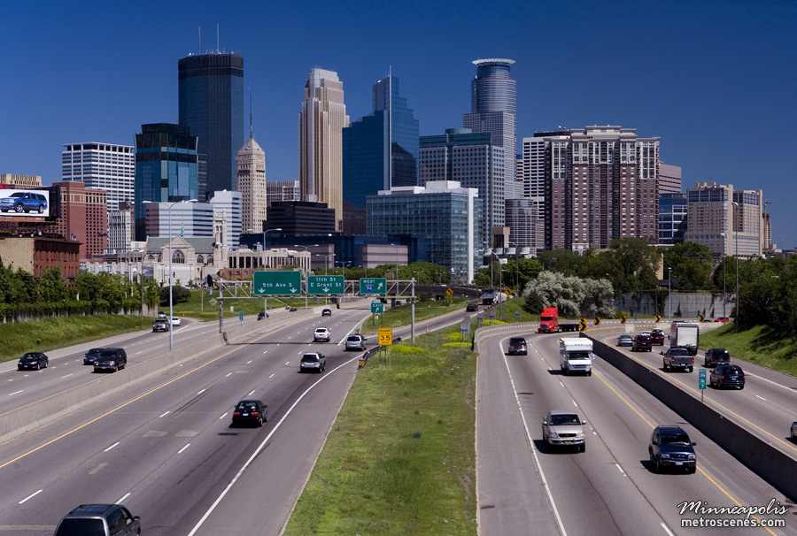 minneapolis_metroscenes_com_07.jpg