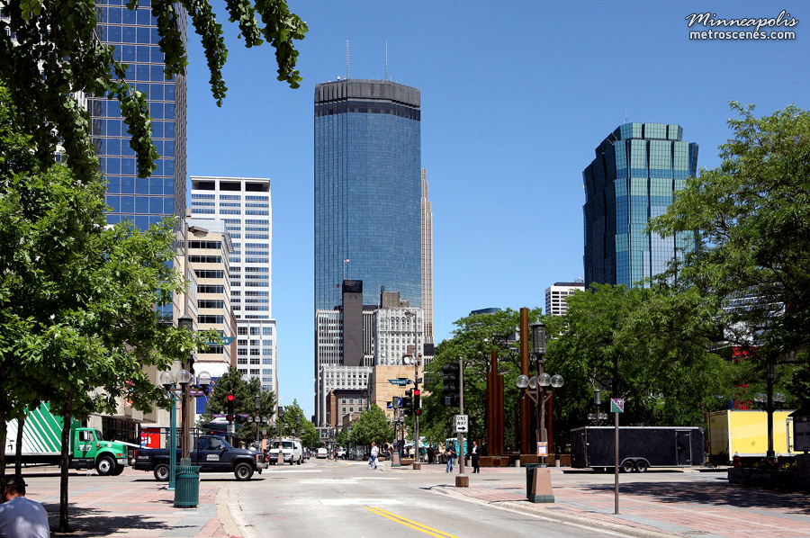 minneapolis_metroscenes_com_42.jpg