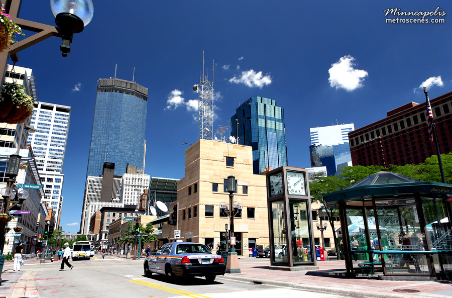 minneapolis_metroscenes_com_46.jpg