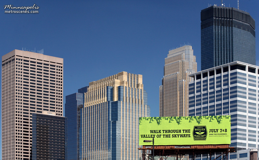 minneapolis_metroscenes_com_48.jpg