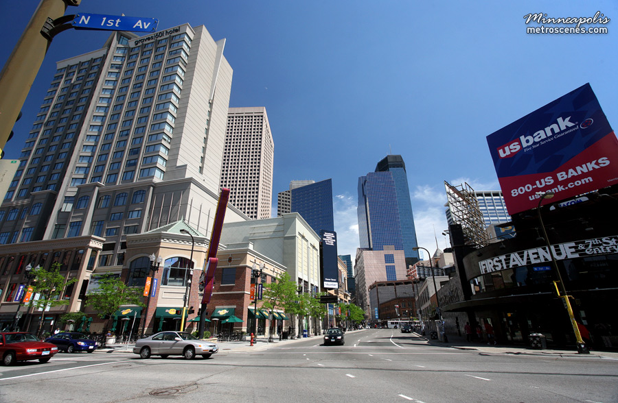 minneapolis_metroscenes_com_53.jpg