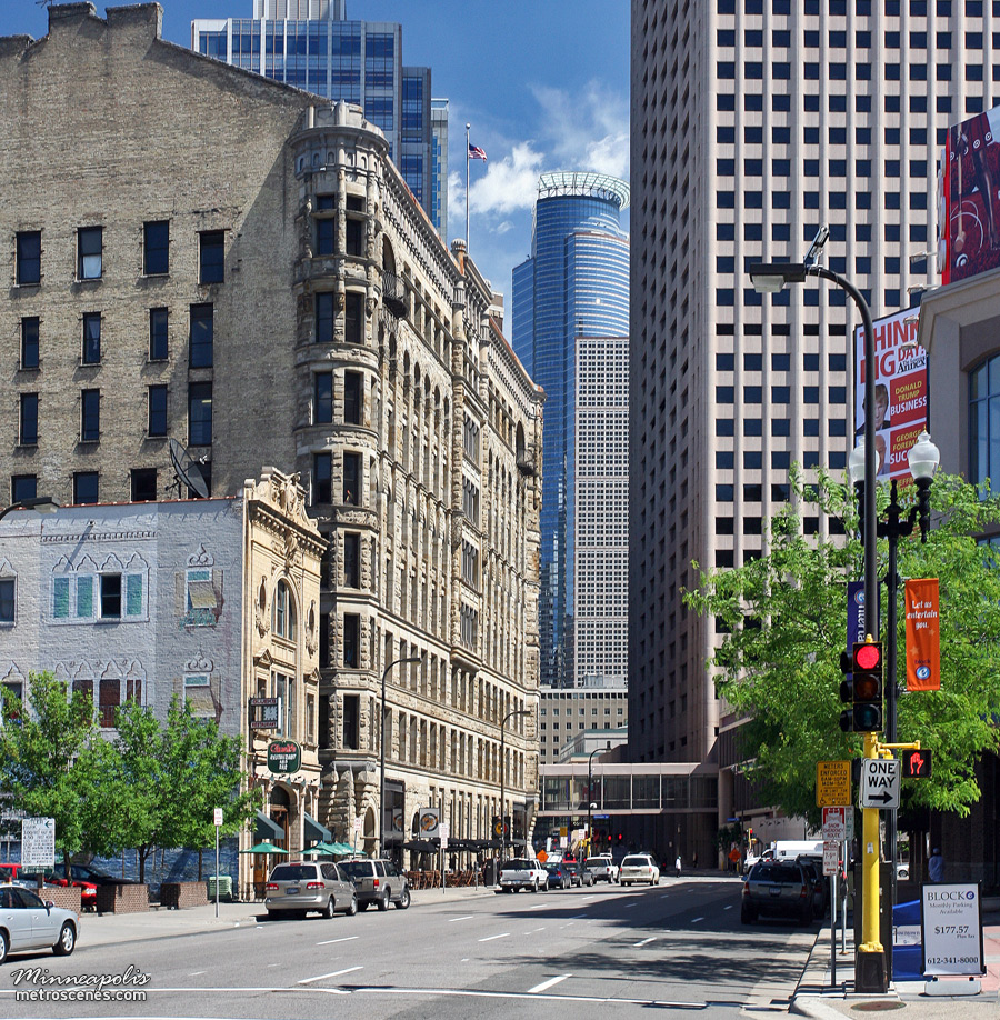 minneapolis_metroscenes_com_54.jpg