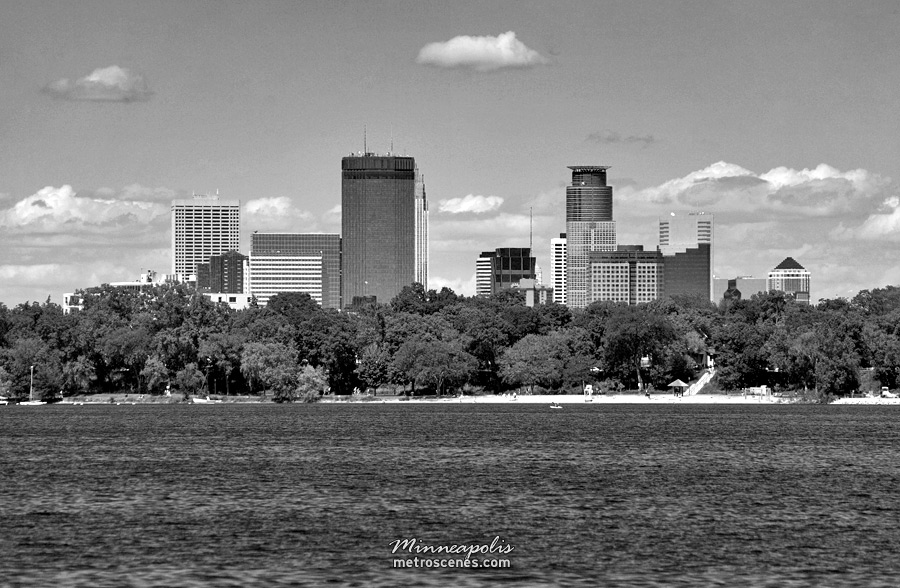 minneapolis_metroscenes_com_56.jpg
