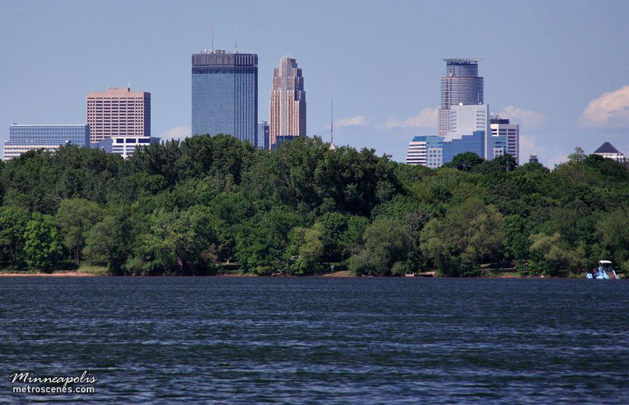 minneapolis_metroscenes_com_60.jpg