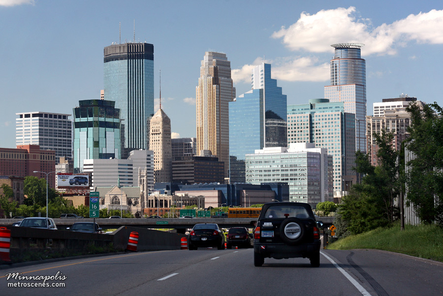 minneapolis_metroscenes_com_63.jpg