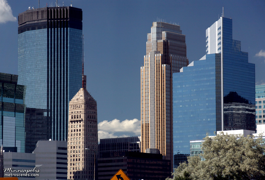 minneapolis_metroscenes_com_64.jpg