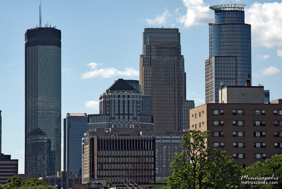 minneapolis_metroscenes_com_65.jpg