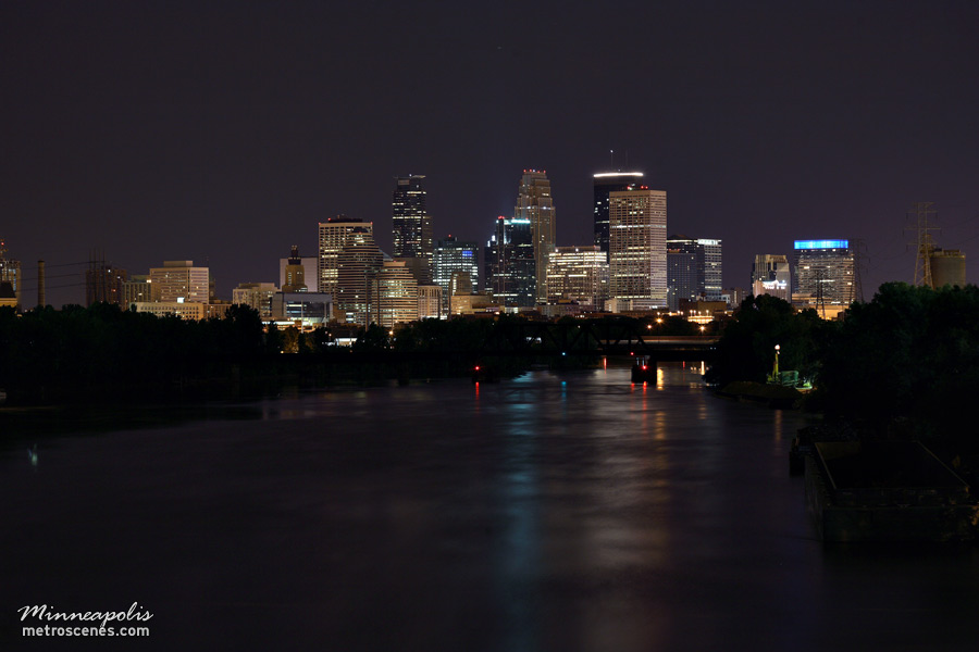 minneapolis_metroscenes_com_66.jpg